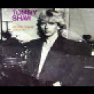Shaw, Tommy  - Remo' S The (What If)