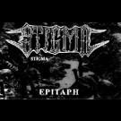 Stigma - Epitaph