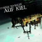 Subway To Sally - Auf Kiel