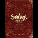 Suidakra - 13 Years Of Celtic Wartunes