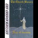 The Church Bizzare - Day Of Dreams