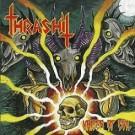 Thrashit - Kaiser Of Evil