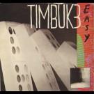 Timbuk 3 - Easy