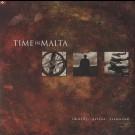 Time In Malta - Identify Persist Transcend