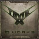 Toxik - Iii Works
