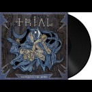 Trial (Swe) - Sisters Of The Moon