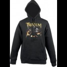 Trivium - Warrior - S