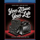 Various Artists - Your Music, Your Life