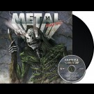Various - Metal Massacre Xiv