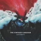 Vintage Caravan, The - Gateways