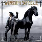 Virgin Steele - Visions Of Eden