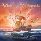 Visions Of Atlantis - Old Routes – New Waters