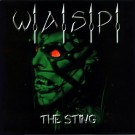 W. A. S. P. - The Sting