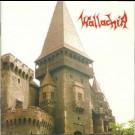 Wallachia - Wallachia