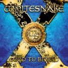 Whitesnake - Good To Be Bad