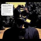 Wilson, Steven - Insurgentes