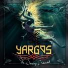 Yargos - The Dancing Mermaid