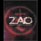 Zao - The Lesser Lights Of Heaven