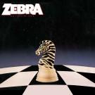Zebra - No Tellin' Lies