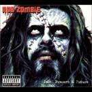 Zombie, Rob - Past Present & Future