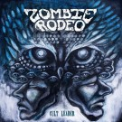 Zombie Rodeo - Cult Leader
