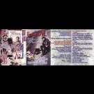 Бони Нем / Boni Nem - Мелодии И Ритмы Зарубежной Эстрады / Melodien Und Rhythmen Der Fremden Sorte