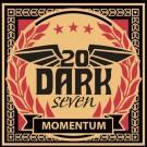 20dark7 - Momentum
