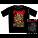 Aborted - Catality