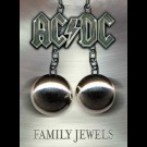 Ac / Dc - Family Jewels