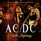 Ac / Dc - In The Beginning