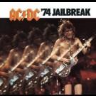 Ac / Dc - '74 Jailbreak