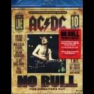 Ac / Dc - No Bull