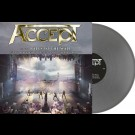 Accept - Balls To The Wall (Live)