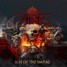 Ade - Rise Of The Empire