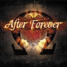After Forever - Same
