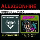 Alexisonfire - Same // Watch Out!