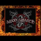 Amon Amarth - Viking Dog -