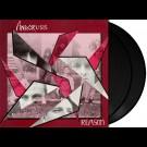 Anacrusis - Reason