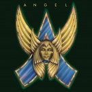 Angel - Same