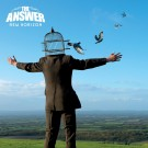 Answer, The - New Horizon