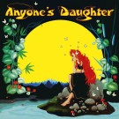 Anyone's Daughter - Same