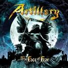 Artillery - The Face Of Fear