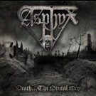 Asphyx - Death....The Brutal Way