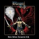 Blazon Rite - Dulce Bellum Inexpertis