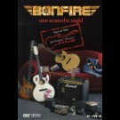 Bonfire - Bonfire - One Acoustic Night