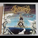 Cryptopsy - Blasphemy Made Flesh (25th Anniversary Edition)