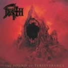 Death - Individual Thought Patterns 25 Year Anniversary Edition