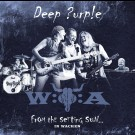 Deep Purple - From The Setting Sun...In Wacken