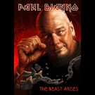 Di' Anno, Paul - The Beast Arises