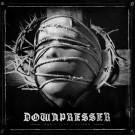 Downpresser - Don't Need A Reason